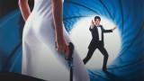 """Том Холанд, Джеймс Бонд и желанието на актьора от """"Спайдърмен"""" да влезе в ролята на агент 007"""