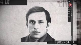 В САЩ почина бивш майор от КГБ, избягал от СССР