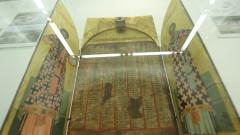 Библиотеки, археологически изложби и музеи на БАН са достъпни онлайн