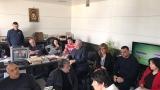 Борисов мобилизира партията - целта е победа на изборите