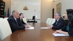 Парите за Западните Балкани да се ползват по-ефективно