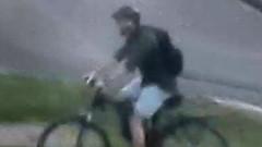 """Терористът от Лион се врекъл във вярност на """"Ислямска държава"""""""