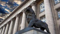 Съдии, прокурори и следователи скочиха срещу Горанов