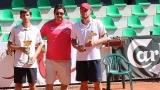 Лазов спечели титлата от Държавното първенство