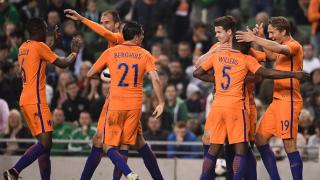 Пореден футболист на Порто напусна клуба