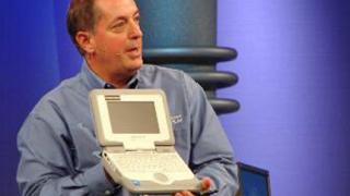 ASUS и Intel с проект за лаптоп с цена $199
