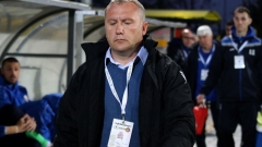 Николай Киров: Можехме да бием и с повече