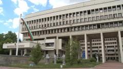 Гешев даде на МВнР руски дипломат заради шпионаж
