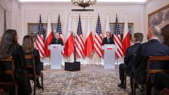 Полша купи от САЩ нови оръжия