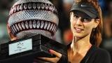 Пиронкова: Стартирам в Сидни от квалификациите