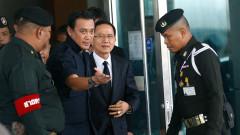 Върховният съд на Тайланд оправда двама бивши премиери