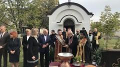 Цачева: Готвим промени в Закона за българското гражданство