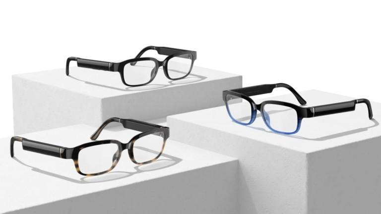 За какво можем да ползваме умните очила на Amazon