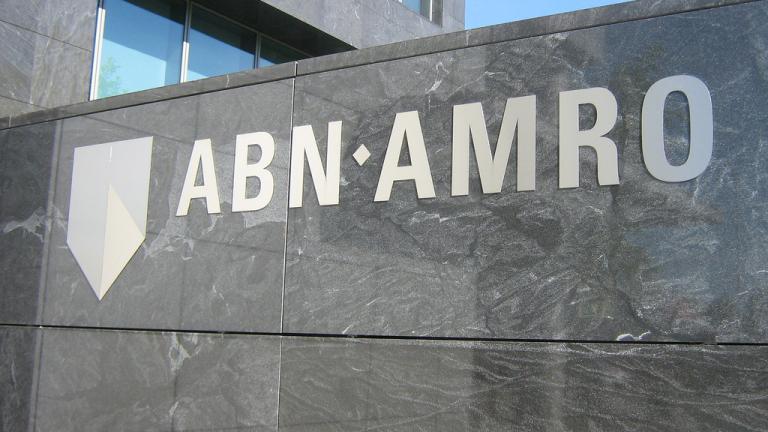 Осъдиха за пране на пари една от най-големите банки в Европа