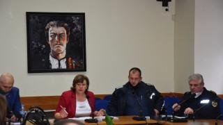 И Ловеч отчете сериозен трафик в празничните дни - 10 000