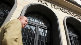Назначеният за зам.-министър Иван Йорданов не е давал съгласието си