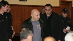 Апелативната спецпрокуратура поиска обвинените от ДАИ да останат в ареста