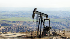 МВФ: Търсенето на петрол ще се понижи с 8% през цялата 2020 г.