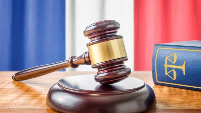 Съдът във Франция: Държавата е отговорна за бездействието за климатичните промени