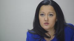 Проблемът в Гърмен от 2000-та г., разкри Лиляна Павлова