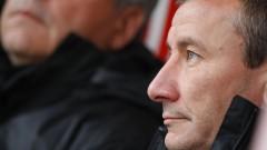 Причината за неуспешния сезон е ясна и не е Белчев