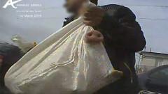 На родните пазари масово се малтретират животни, скочиха от НПО