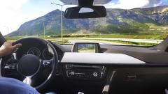 """Пари на вятъра ли са """"неизбежните"""" екстри при новите автомобили?"""