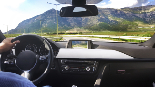 LG и Volkswagen обединяват сили за IT свързаността при автомобилите