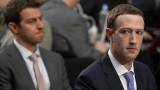 "Британското правителство определи Facebook като ""дигитален гангстер"""