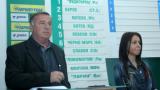 Павел Панов на 65 г.: Бразилци ме кръстиха българския Пеле