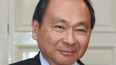 Фукуяма: След Путин в Русия ще има хаотична борба за власт