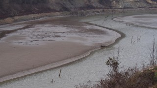 Варна и Бургас имат резервни варианти за вода