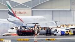 Emirates стартират нови проверки за пътници, летящи за САЩ