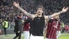 Юнайтед и Челси подготвят лятна трансферна офанзива за Алесио Романьоли