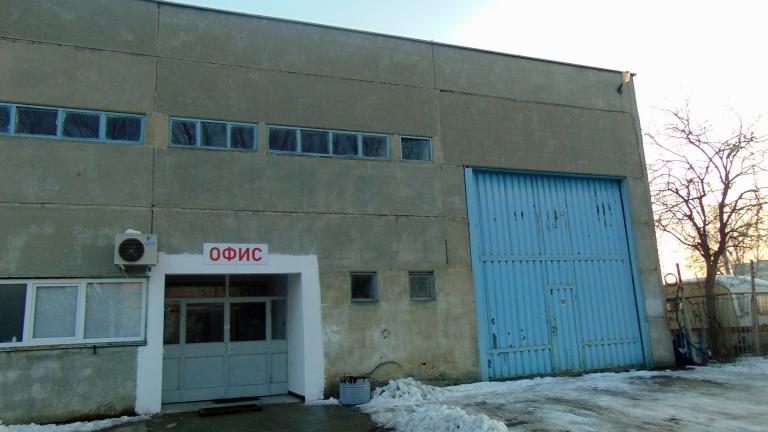 Отнеха лиценза на два данъчни склада в Русе