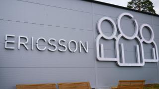 Ericsson получава $3.5 милиарда за изграждането на 5G в САЩ