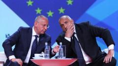 Български евродепутати искат отмяна на закона за образованието в Украйна