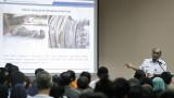 Падналият в Индонезия самолет е имал проблеми с индикатора за скорост при четири полета