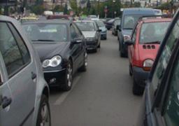 Ферхойген покрепи автомобилната индустрия