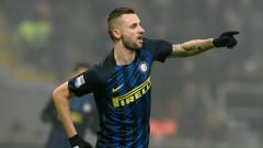 Играч на Интер пропуска дербито на Милано