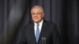 Китай бесен на призива на Австралия за разследване на произхода на коронавируса