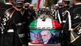 Какво знаем за убития ирански ядрен учен