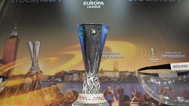 46e375e8ebe Всички резултати от мачовете в Лига Европа - Topsport.bg