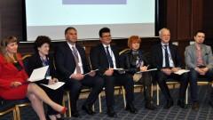 Промяна в пенсионната система иска бившият управител на НОИ Христосков