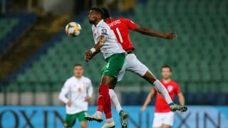 Голямо признание за Георги Пашов в румънското първенство