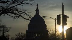 Започва процесът срещу Тръмп в Сената
