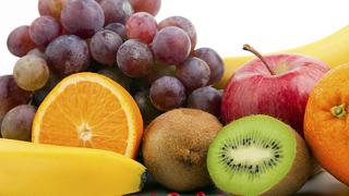 Фибри и плодове на закуска препоръчват експерти