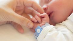 Млада рускиня се опита да продаде бебето си за 1 млн. рубли