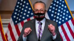 Представят нови доказателства на процеса срещу Тръмп в Сената