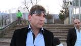 Стоилов проговори за сливане на Литекс с ЦСКА